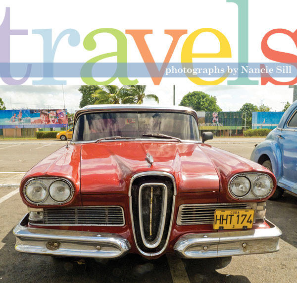 travels-DAA-WEB
