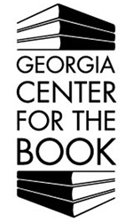 Georgia-Book-Center