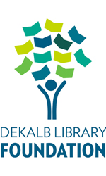 DeKalb-Library-Foundation